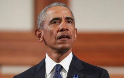 Obama: el potente discurso en el que el exmandatario compara al gobierno de Trump con el EE.UU. de la segregación racial