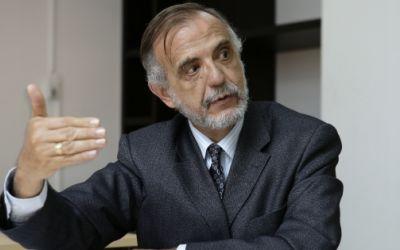 La Presidencia y el DAS acaban de ser condenados como responsables de ejercer guerra sucia contra el ex magistrado Iván Velásquez y deberán indemnizarlo