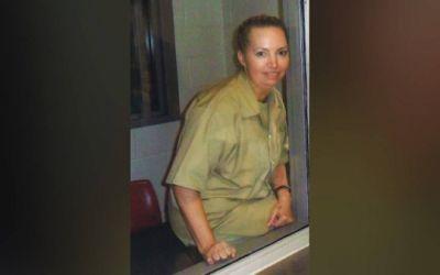 El Gobierno de Estados Unidos ejecuta a Lisa Montgomery después de que la Corte Suprema fallara a favor de Trump