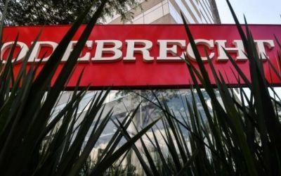 Odebrecht en Colombia: ¿Estado capturado?