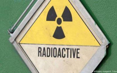 México emite alerta en nueve estados por robo de material radioactivo