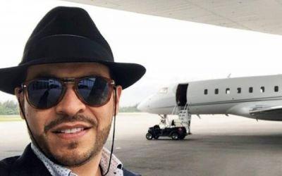 El penalista Augusto Ocampo anuncia que denunciará a de la Espriella por fraude procesal y falsa denuncia