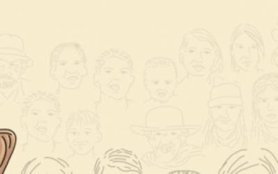 Líderes sociales, defensores de DD.HH y firmantes de acuerdo asesinados o desaparecidos en 2021