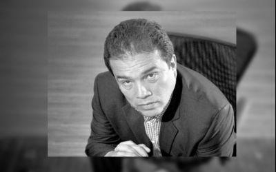 ¿Por qué tanto afán en extraditar a Gustavo Moreno?