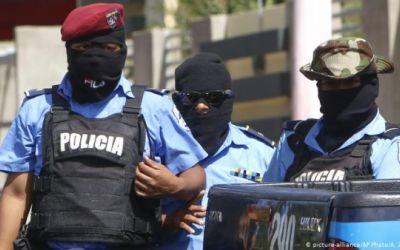 Leyes de Ortega preocupan a Iglesia católica de cara a elecciones