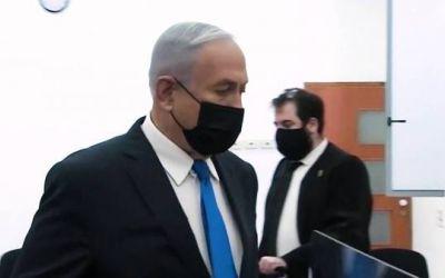 """Biden habla con el primer ministro israelí; la Casa Blanca anuncia que """"reevaluará"""" su relación con Arabia Saudí"""