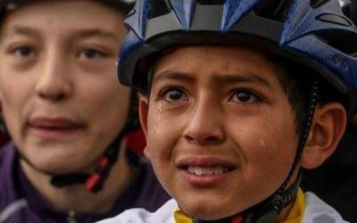 Egan Bernal gana el Tour de Francia: cómo hizo Colombia para llegar a lo más alto del ciclismo mundial