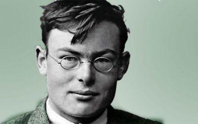 La genialidad de Frank Ramsey, quien deslumbró a las mentes más brillantes de las ciencias y la filosofía (y solo vivió 26 años)
