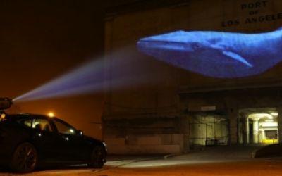 La Cinemateca de Bogotá se expande por el país con su Sala virtual