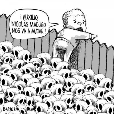 """LA INTELIGENCIA DEL PRESIDENTE"""