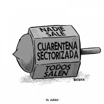 """""""EL JUEGO"""""""
