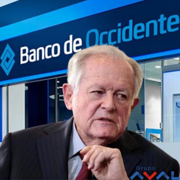 Multado banco del Grupo Aval por faltas en el control de lavado de activos del crimen