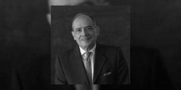 Mi respuesta al abogado Néstor Humberto Martínez