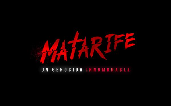 """Maratón - Vea aquí, en un solo video, todos los capítulos de la serie """"Matarife"""" que se han transmitido hasta hoy"""