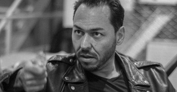 Uribe Noguera, el Club El Nogal y la sociopatía institucional